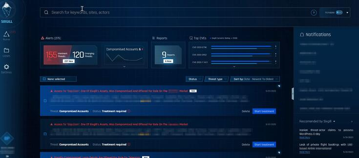 Portal_Main Dashboard_scrubbed (1)