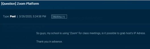 zoom-report-blog-2