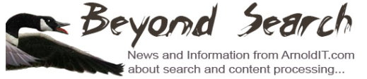Beyond-search