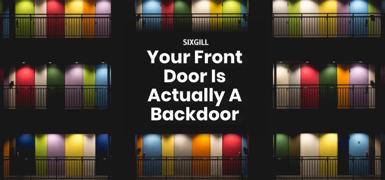 Sixgill _ Blog Banners - Door - 1200x628 - 4.1.4