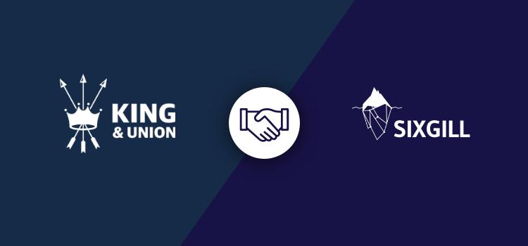 Sixgill _ Blog Banners - King Union - 750x350 - 1.2