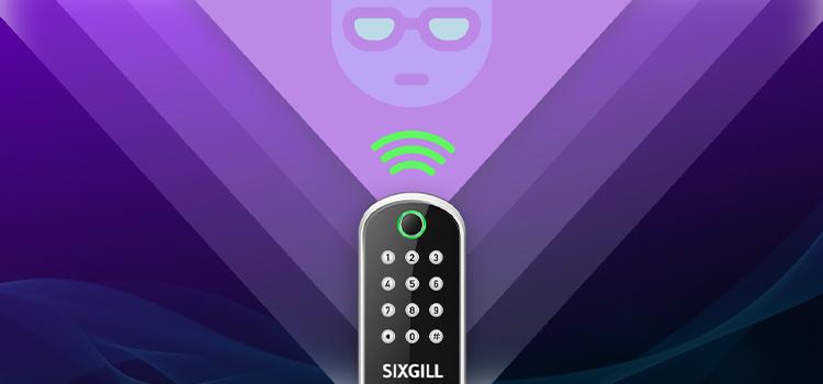 Sixgill _ Blog Banners - Smart Home - 750x350