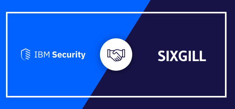 Sixgill _Partner - IBM Security - Blog Post - 750x350 - 1.3