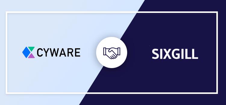 Sixgill _Partner Cyware_ Banners - 350x750 - 1.3